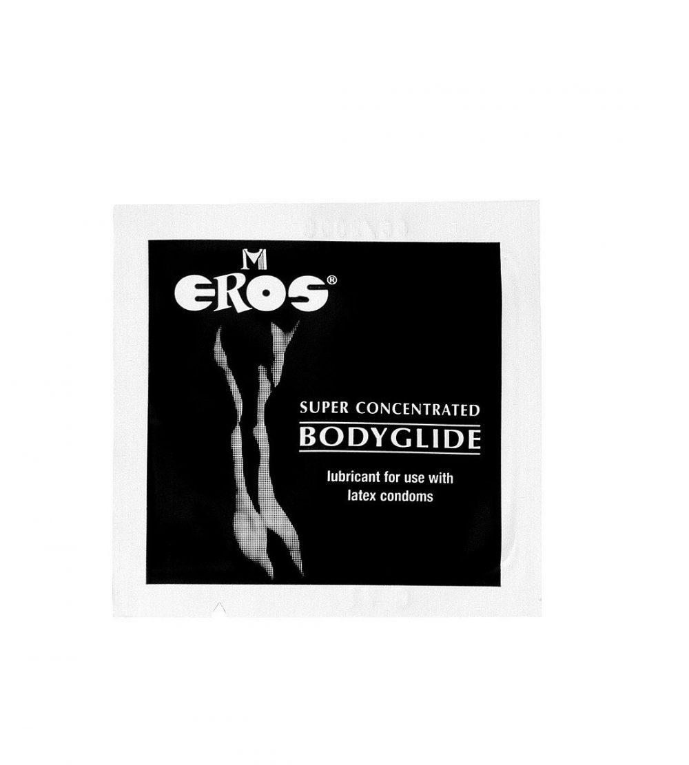 Eros 1,5ml