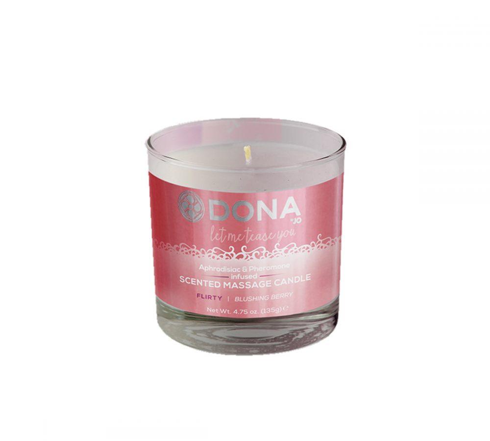 dona-scented-massage-candle-flirty