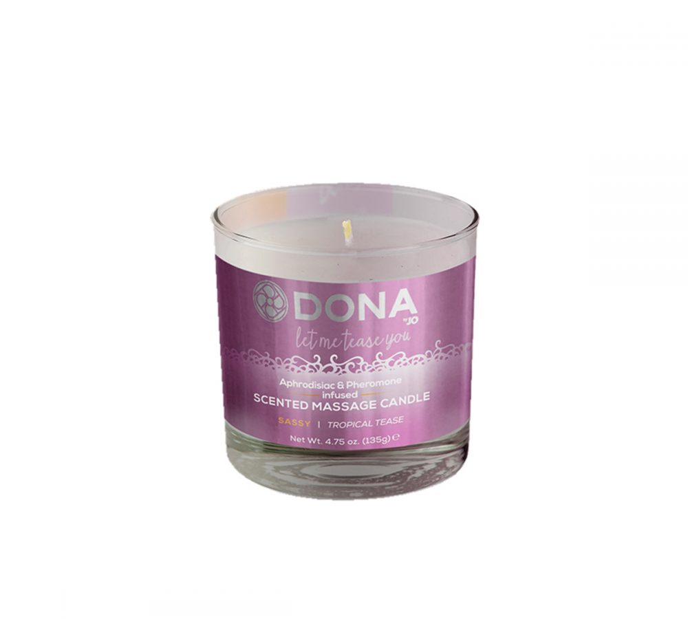 dona-scented-massage-candle-sassy