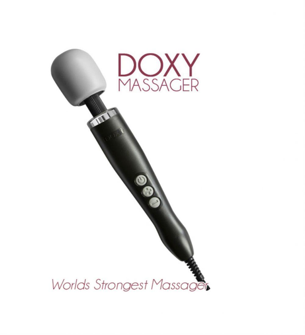 doxy-massager