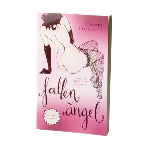 fallen-ängel