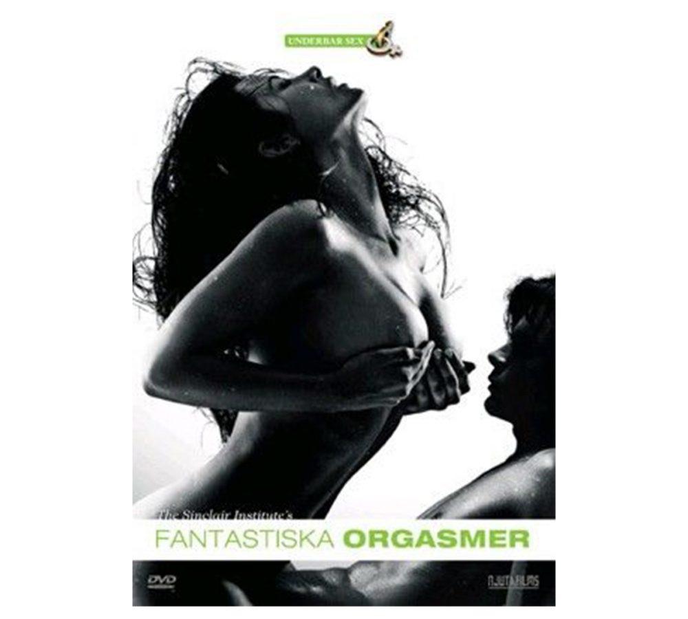 fantastiska-orgasmer
