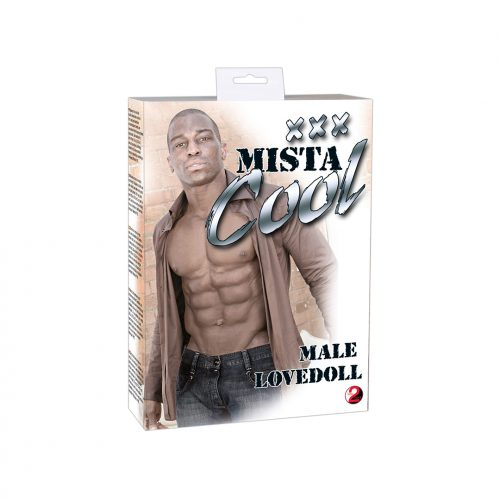 mista-cool-lovedoll