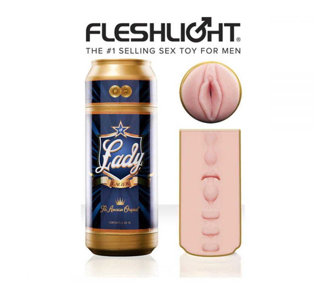 fleshlight-lady-lager