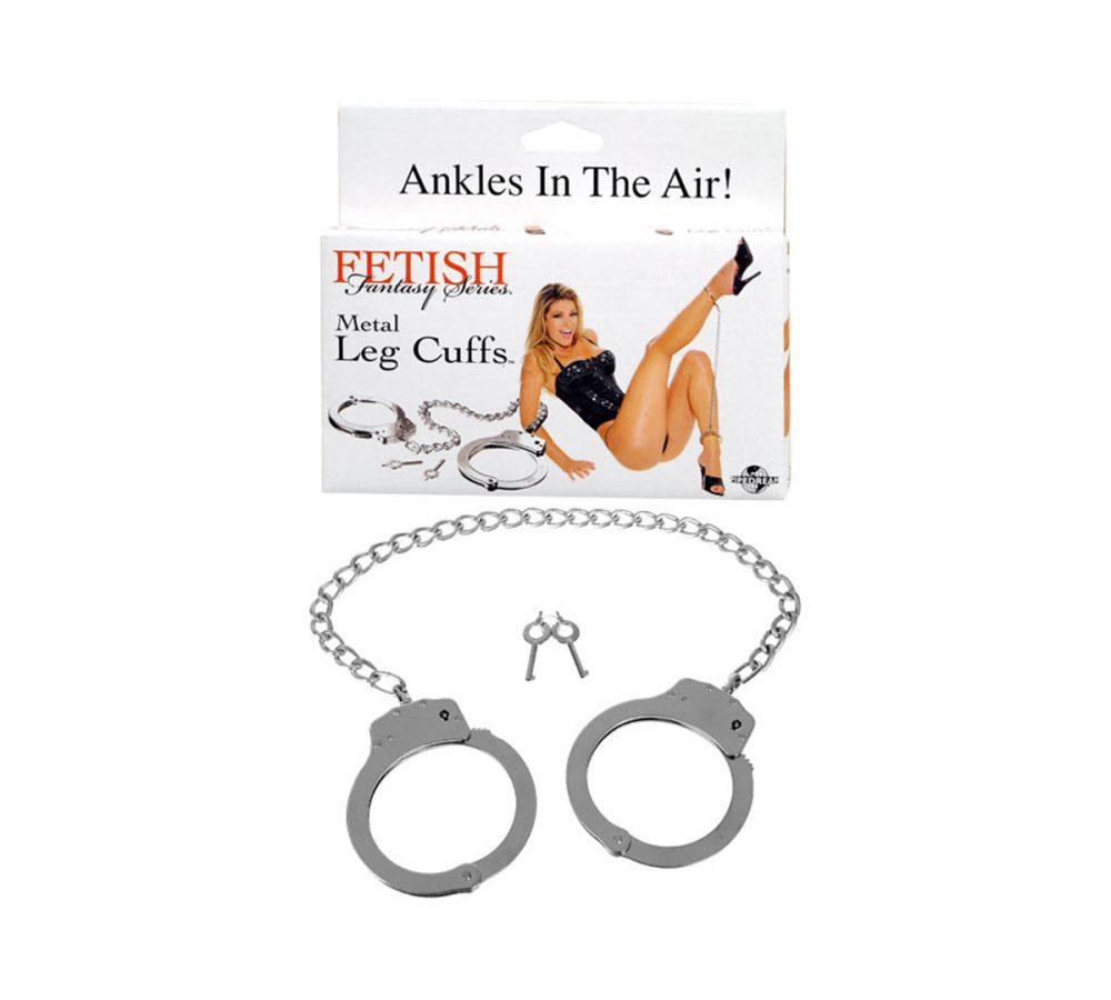 metal-leg-cuffs
