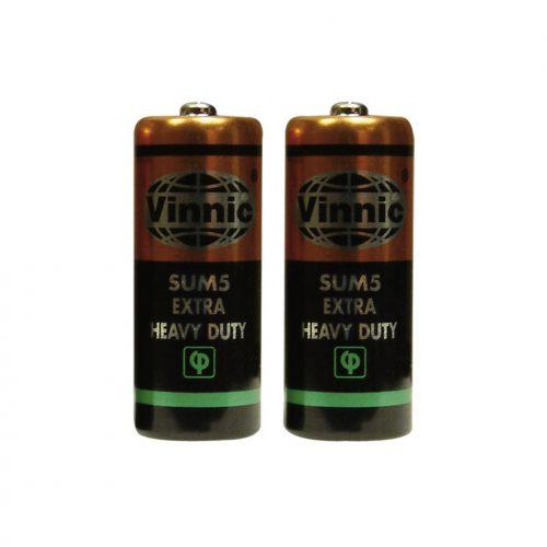 batterie-lr1-n