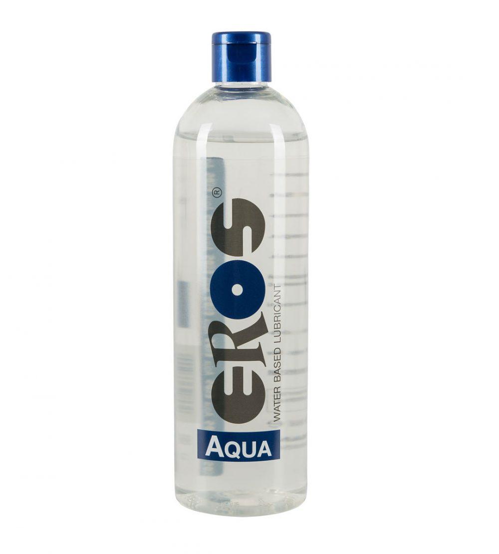 eros-aqua-500-ml