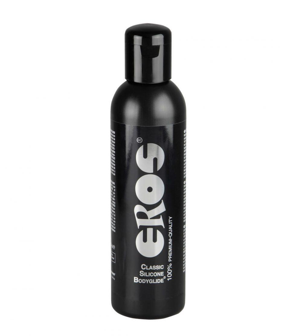 eros-classic-500-ml