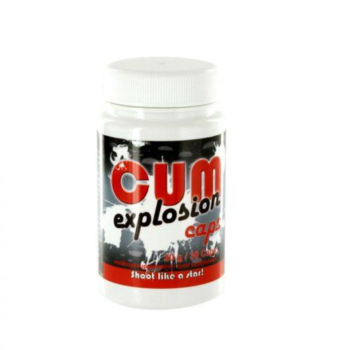 Extrastor utlösning 30-pack