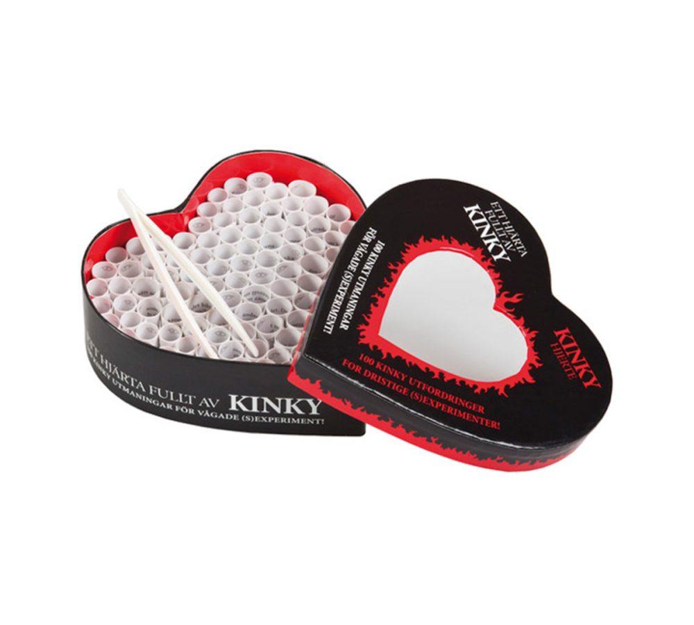 kinky-heart