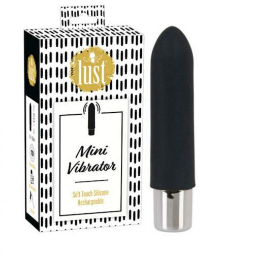 lust-mini-vibrator