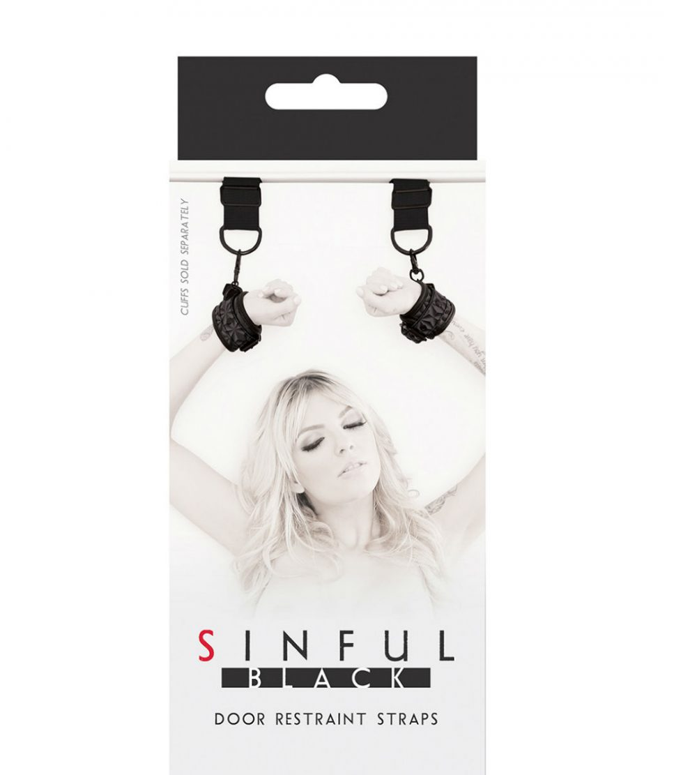 sinful-door-restraint-straps