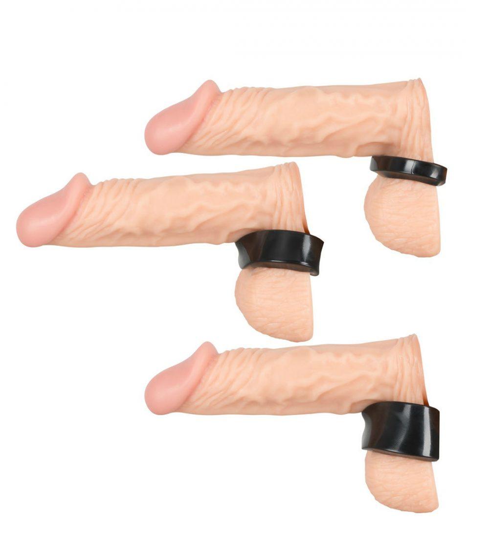 ball-stretching-kit