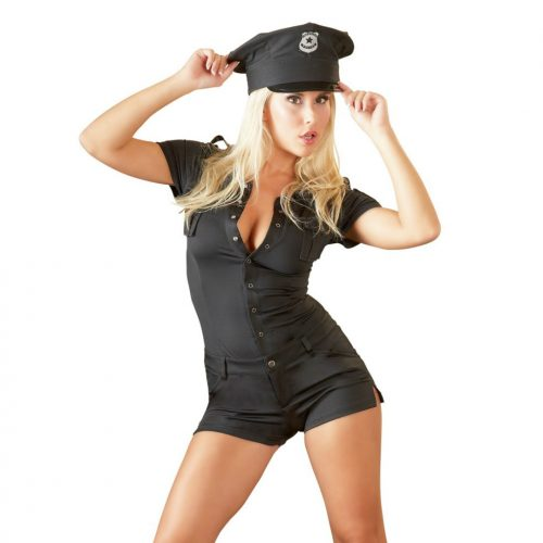 jumpsuit-special-police