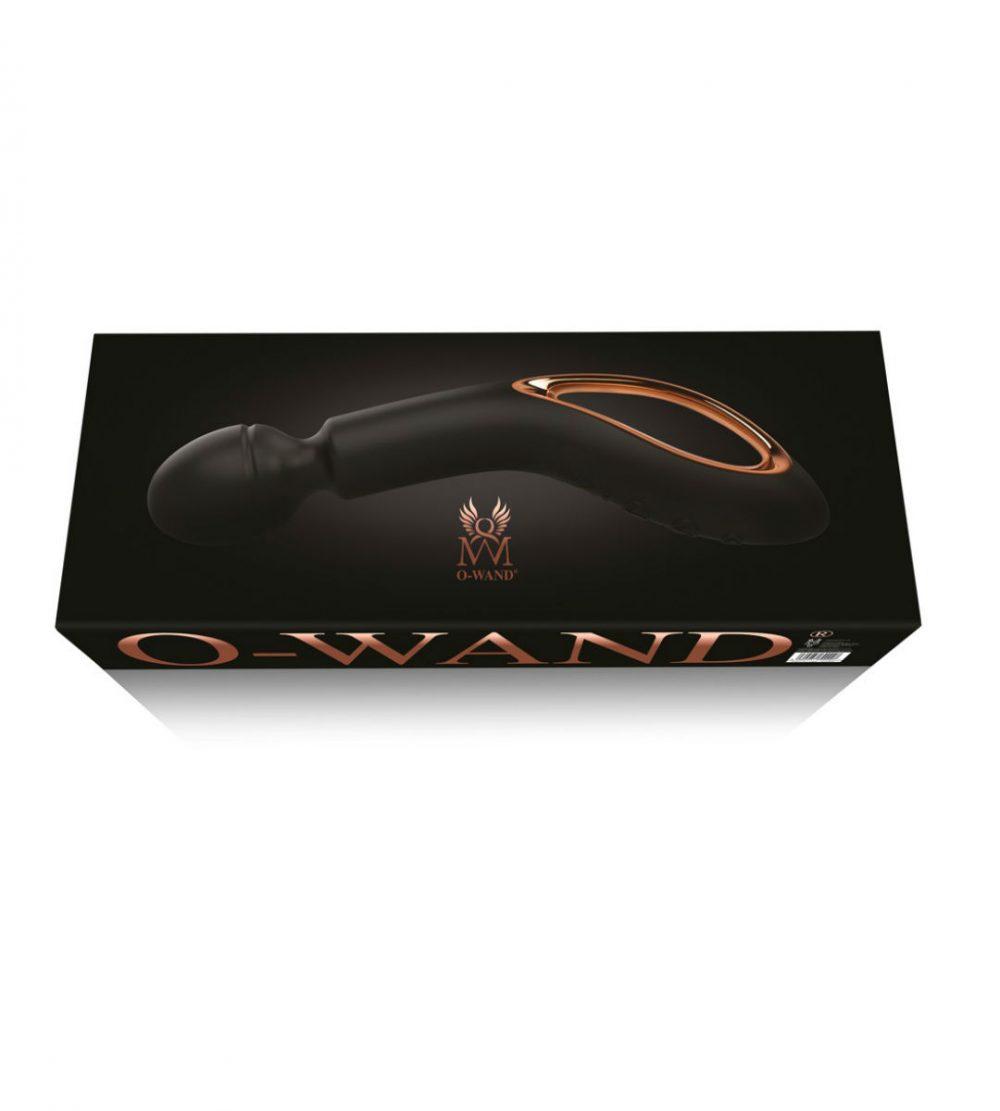 Massage Wand O-WAND