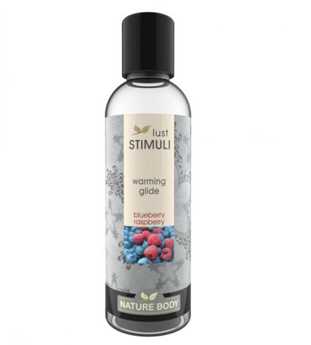 blueberry-raspberry-warming-glide