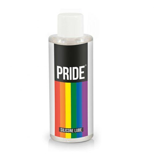 silikon glid pride